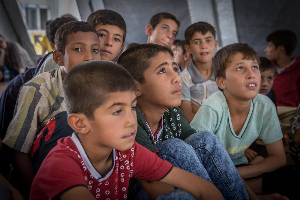 IRC Iraq-7.jpg