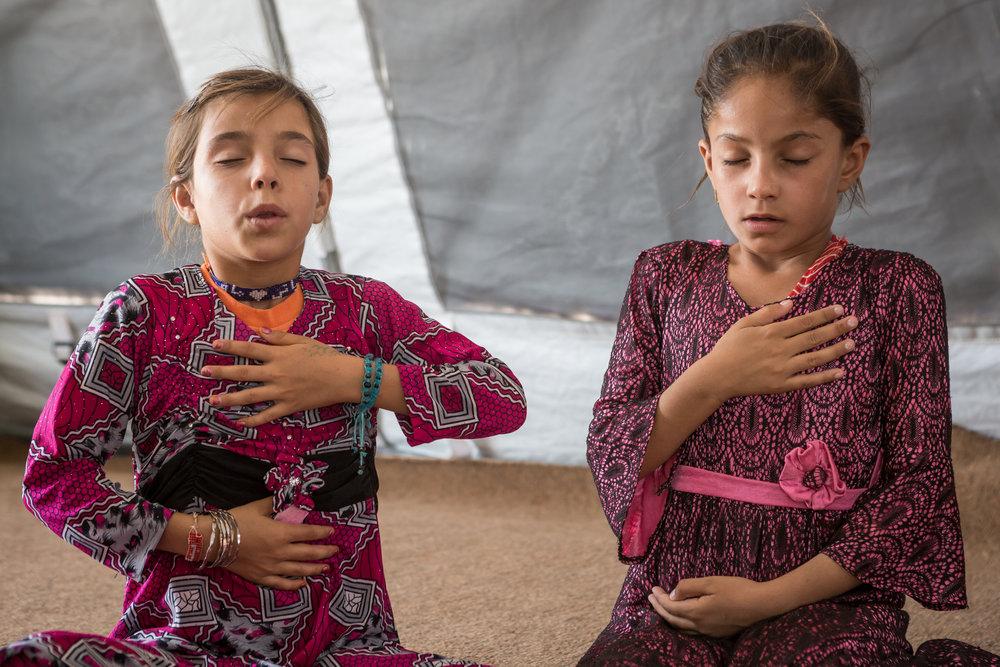 IRC Iraq-31.jpg