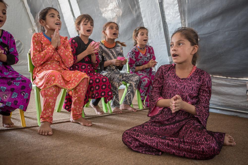 IRC Iraq-34.jpg