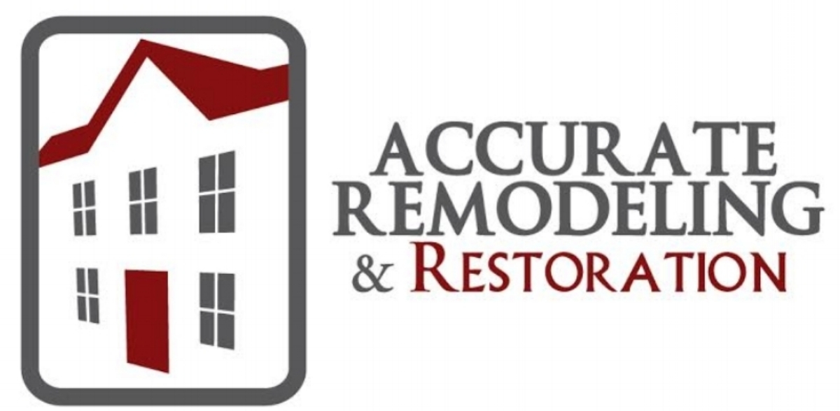 Accurate Remodeling & Construction