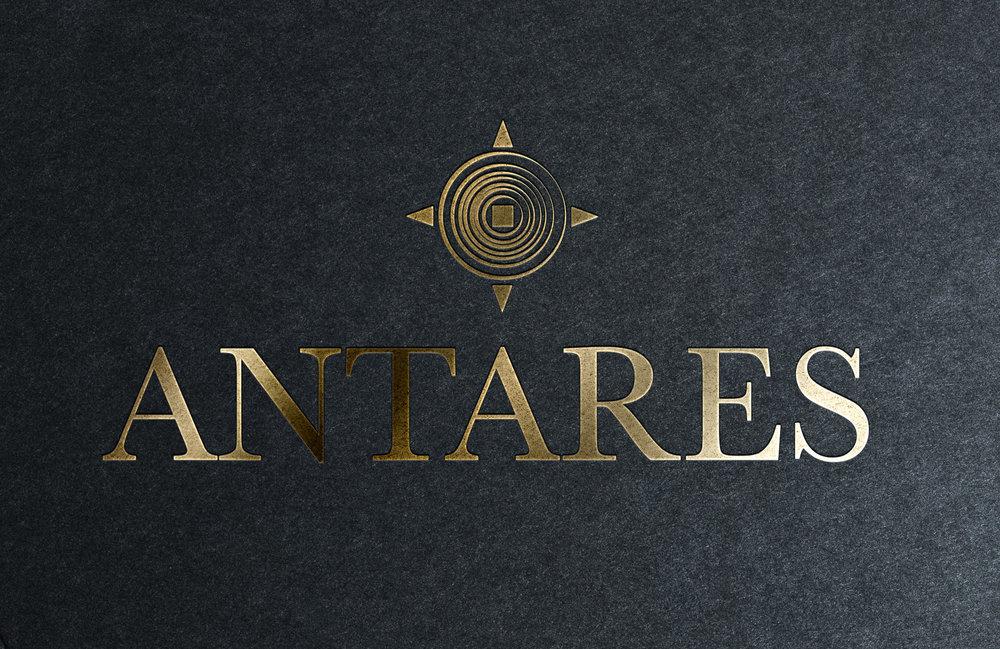 antares-gold.jpg
