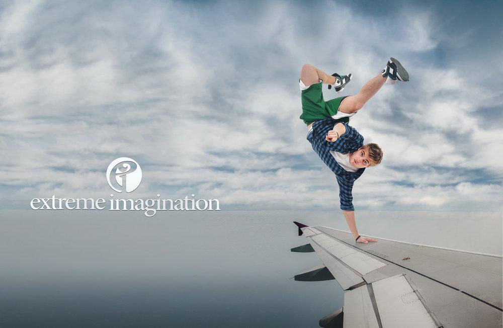 extreme-imagination.jpg