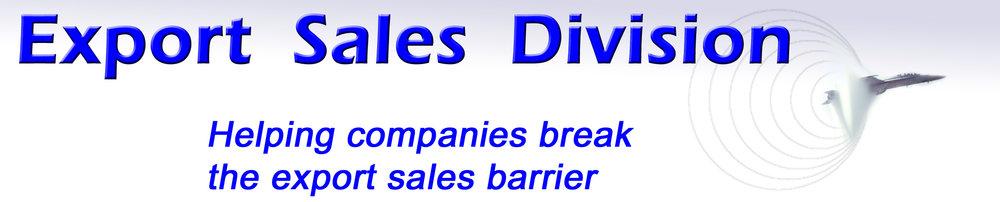 Exp Sales Div 4.jpg