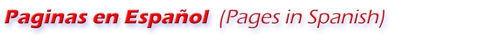 Paginas en Español.png