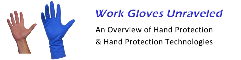 Work Gloves Unraveled 2.png