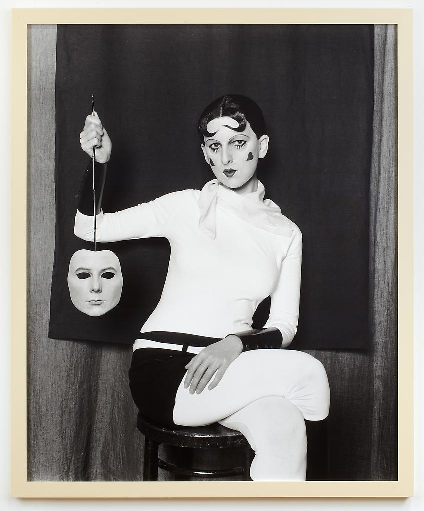 2012_TBG13805_Me_as_Cahun_Holding_a_Mask_of_My_Face0.jpg