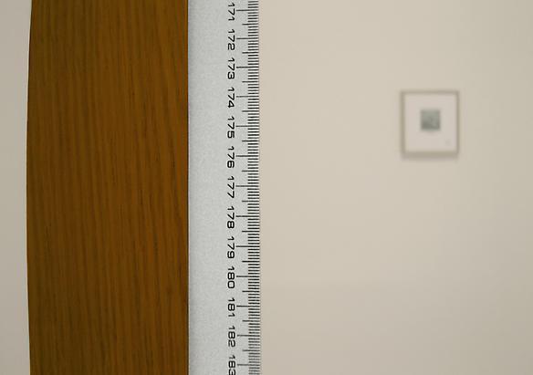 7d59a29e.jpg