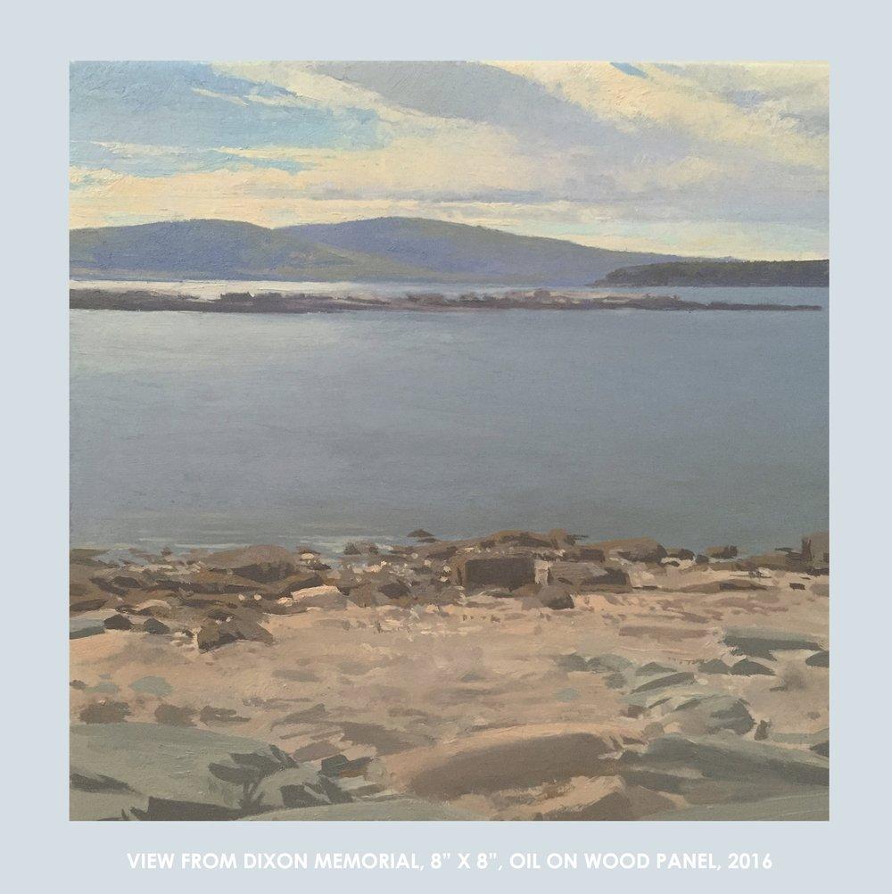 2016 Summer Winter Harbor Collection-Christopher Tietjen-FOR WEB-2.jpg