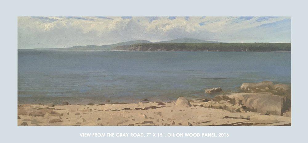 2016 Summer Winter Harbor Collection-Christopher Tietjen-FOR WEB-8.jpg