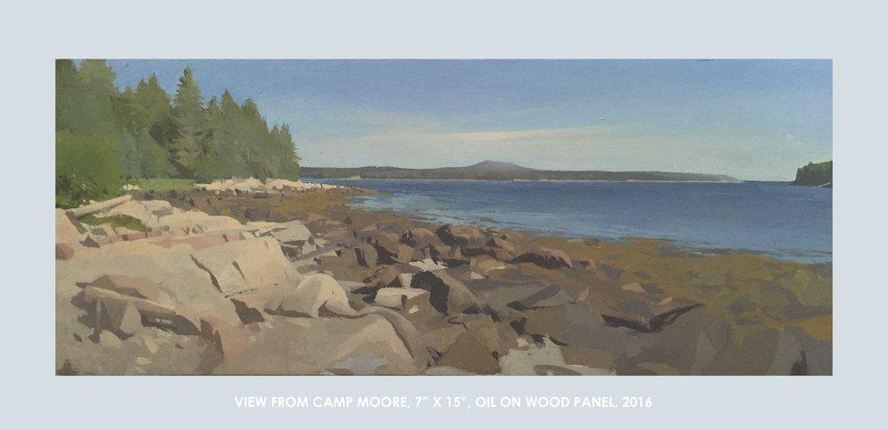 2016 Summer Winter Harbor Collection-Christopher Tietjen-FOR WEB-7.jpg