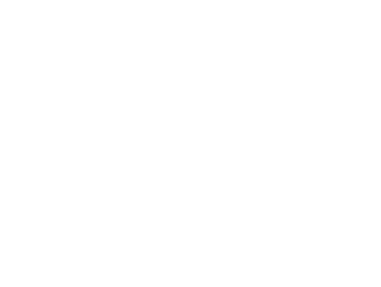 The Park Salon & Barber