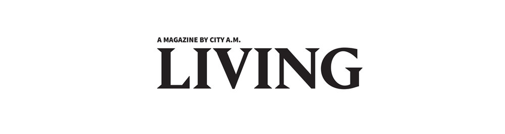 living-logo.jpg