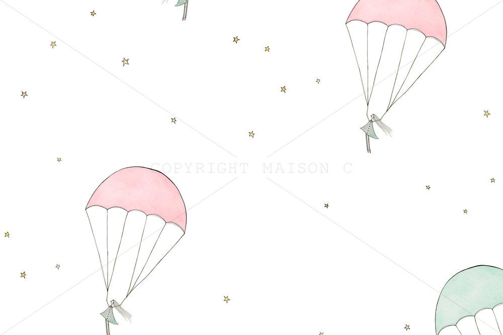 Maison-C-Parachute-Pippa-close.jpg