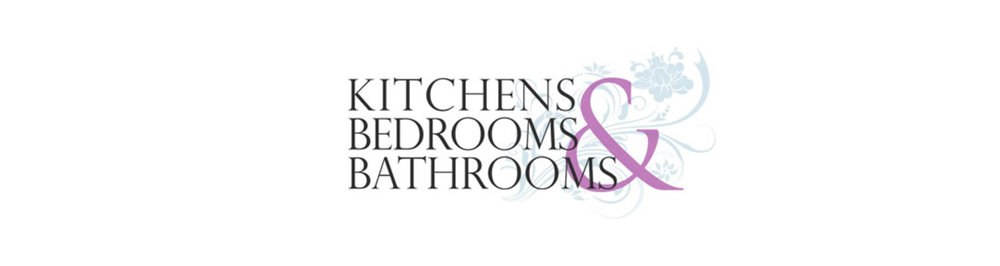 kitchensbedsbaths-logo.jpg