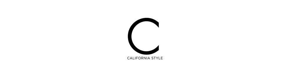 C-mag-logo.jpg