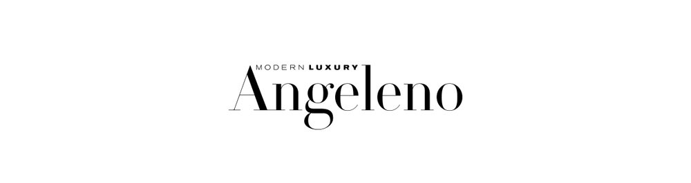 angeleno-logo.jpg