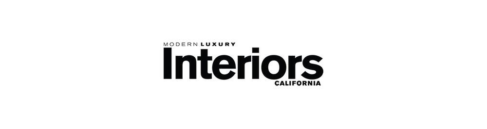 ModLux-Interiors-California.jpg