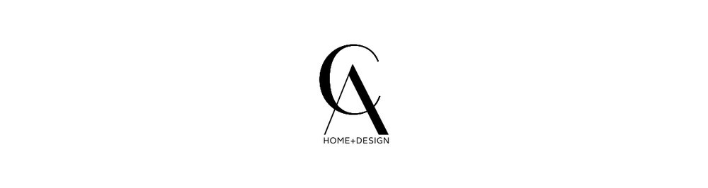 CAHome+Design-logo.jpg