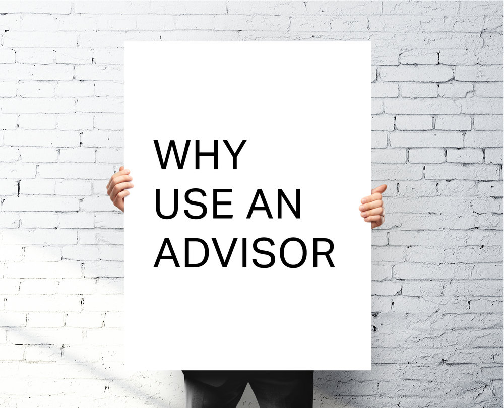 why-use-an-advisor.jpg
