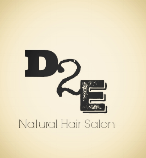 Down2Earth Natural Hair Salon