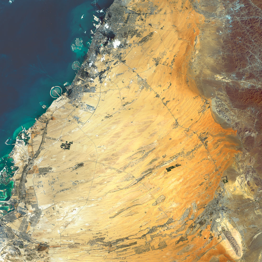 Landsat Countries_004.jpg