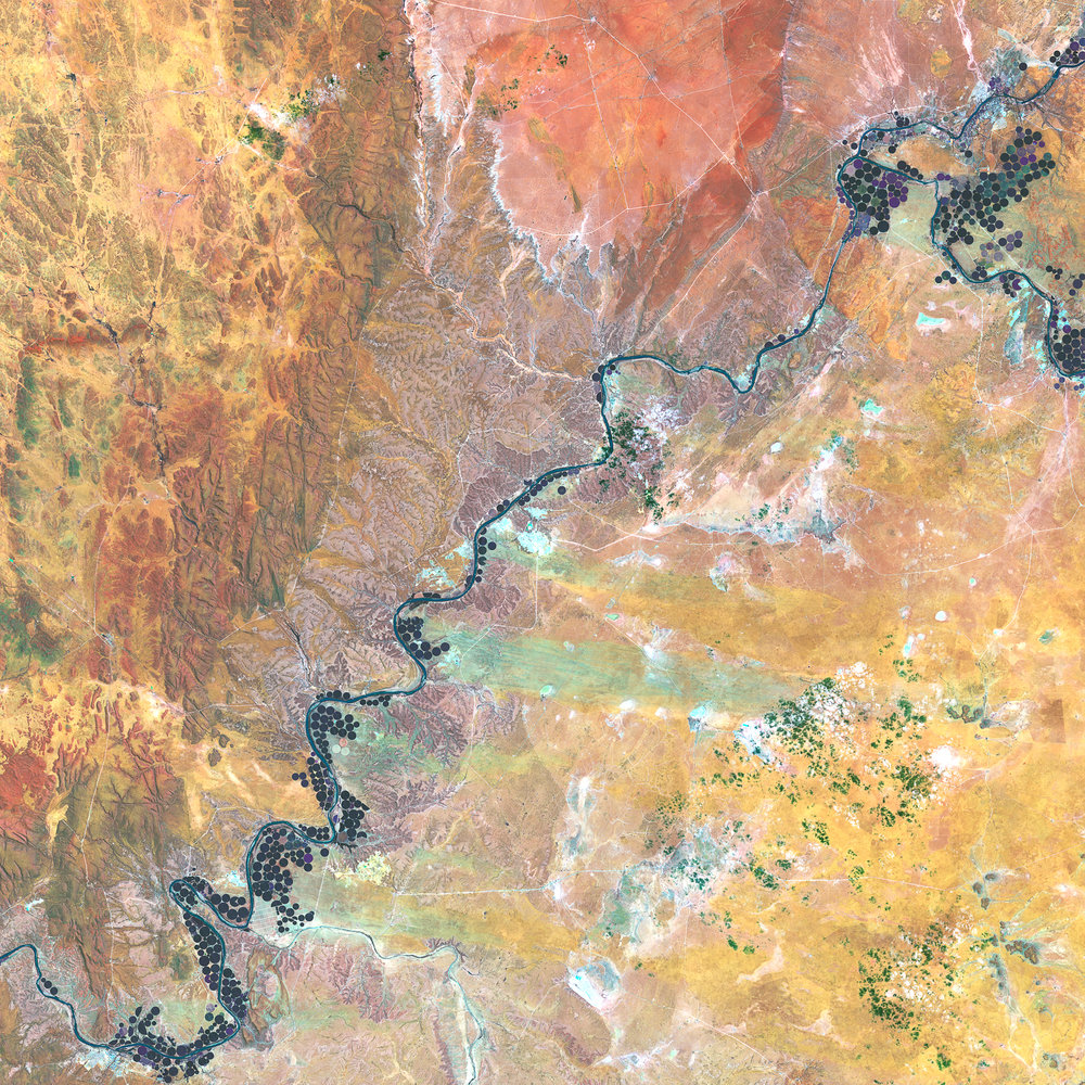 Landsat Countries_006.jpg