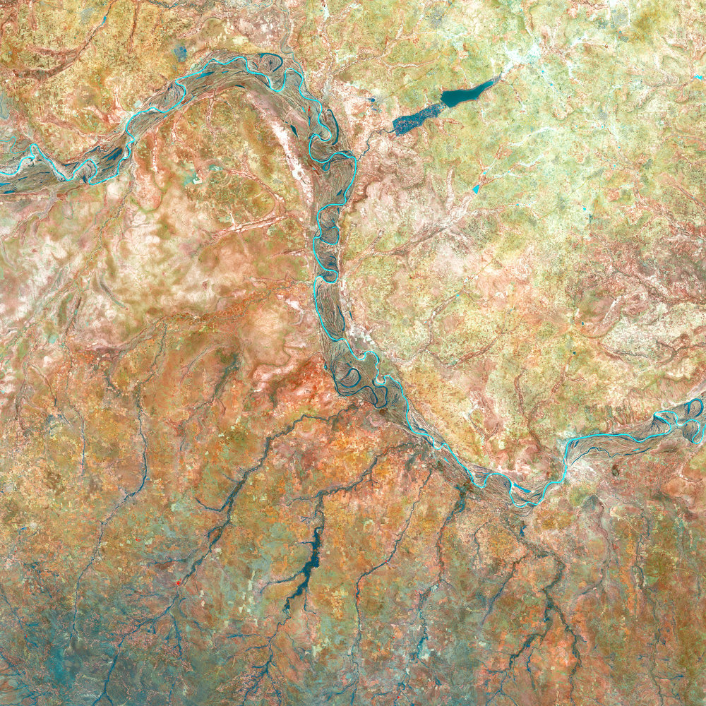 Landsat Countries_011.jpg