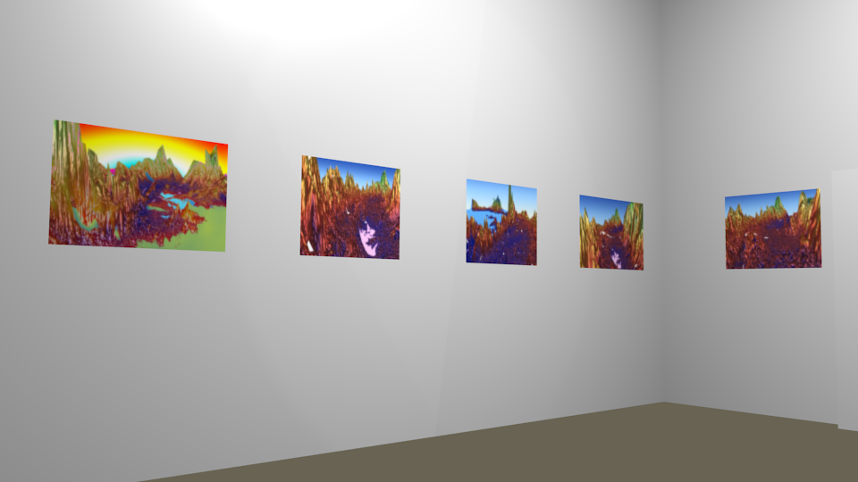 gallery-render.png