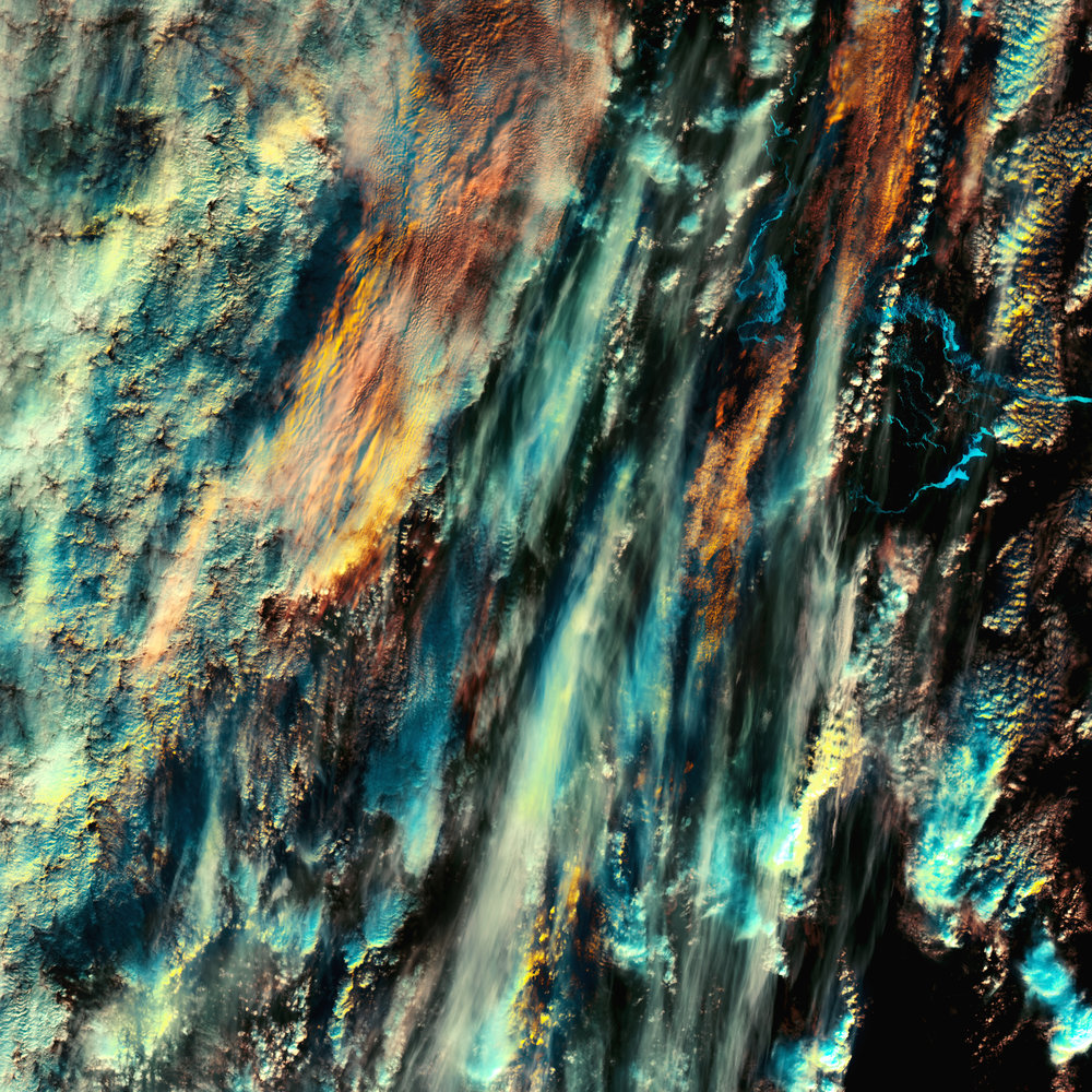 Beaufort Sea.jpg