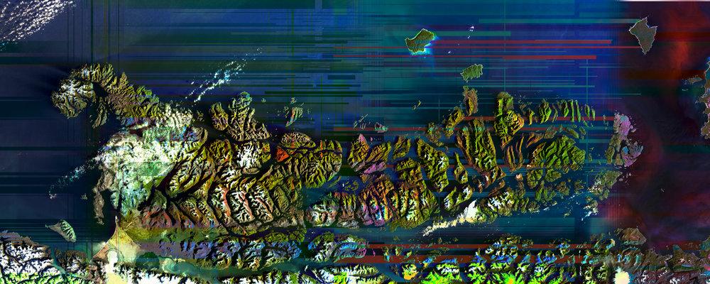 Chile Coast Layout 2.1-3.jpg