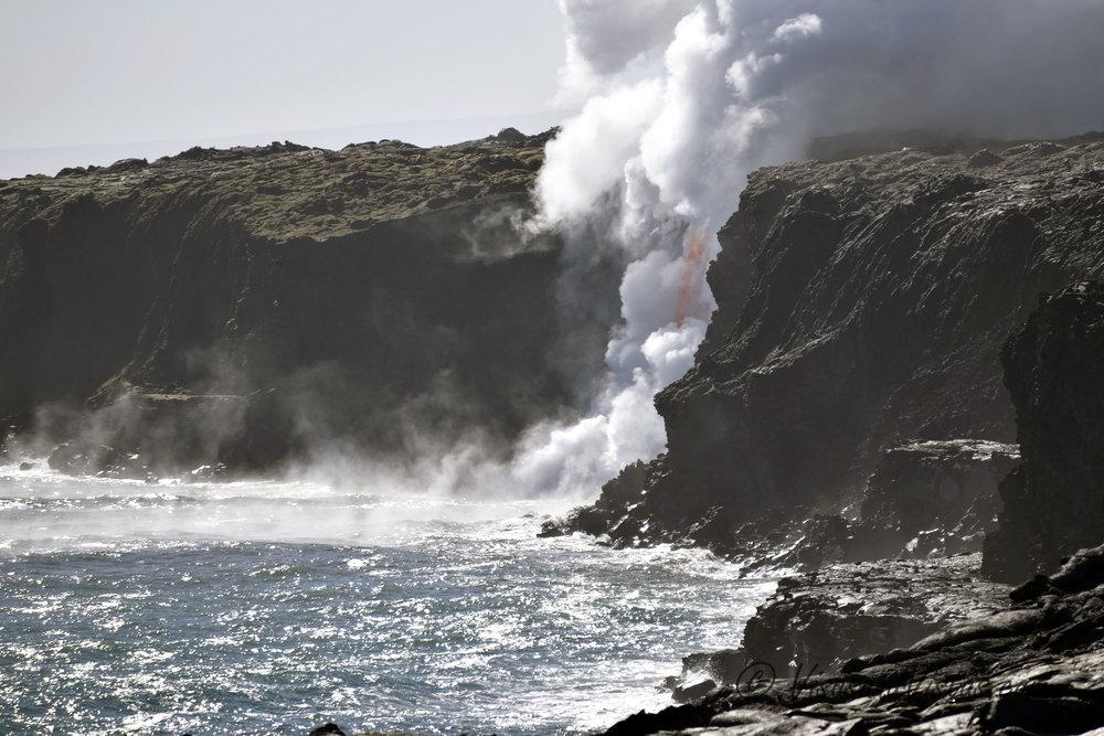 Hawaii 171.jpg