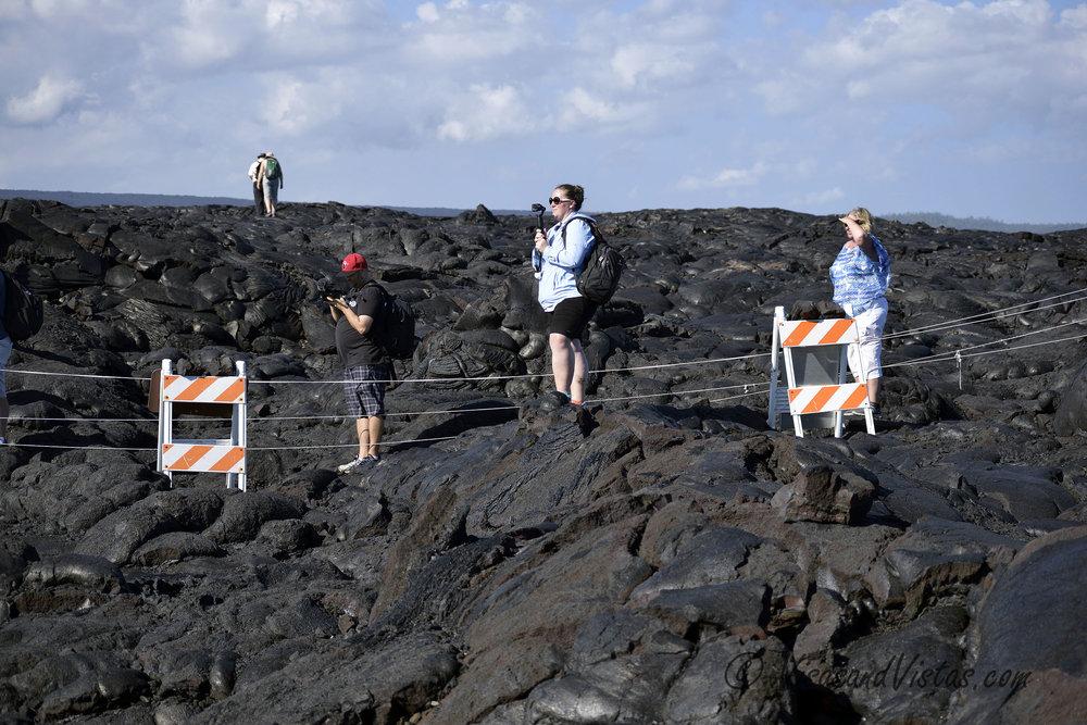 Hawaii 207.jpg