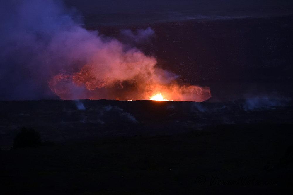 Hawaii 154.jpg