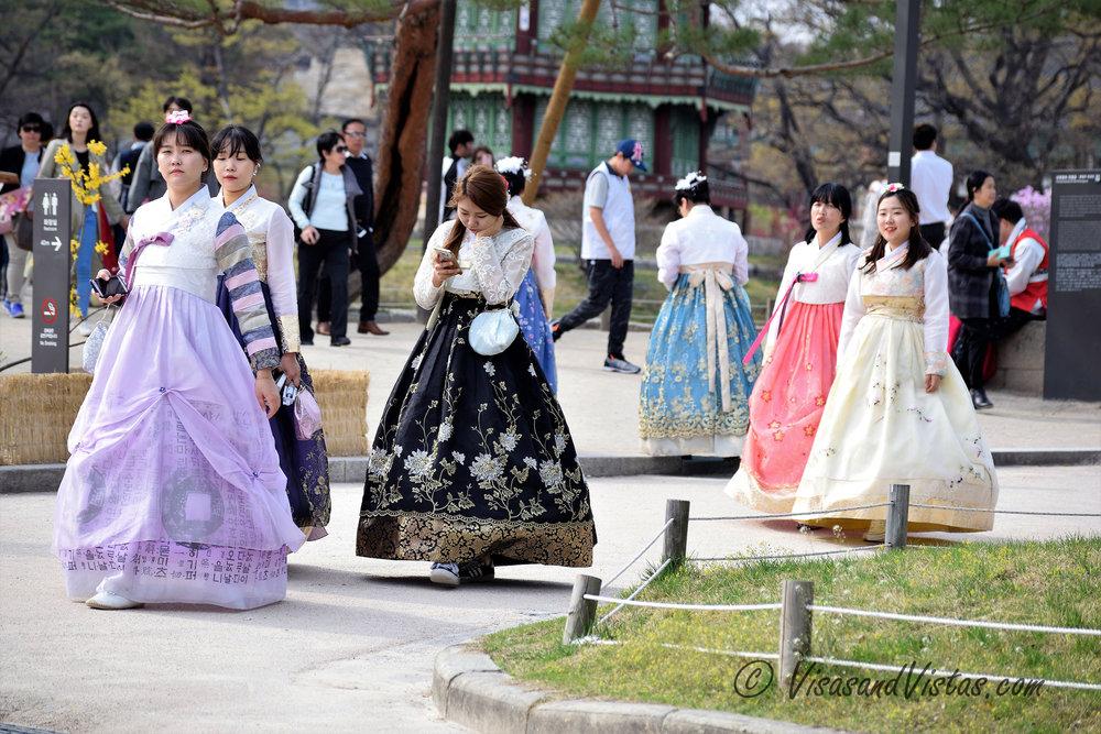 Korea 103.jpg