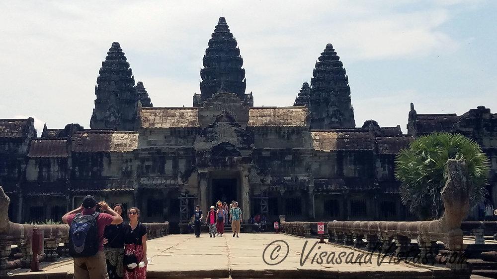 Cambodia 059.jpg