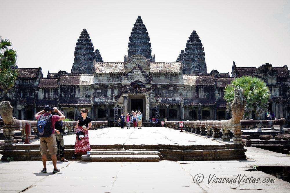 Cambodia 027.jpg