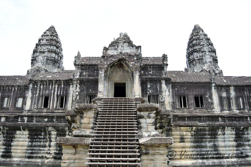 Cambodia 055.jpg