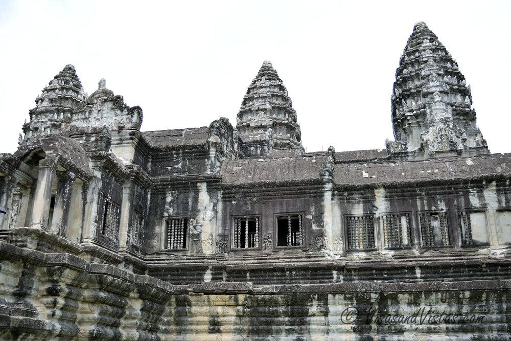 Cambodia 056.jpg