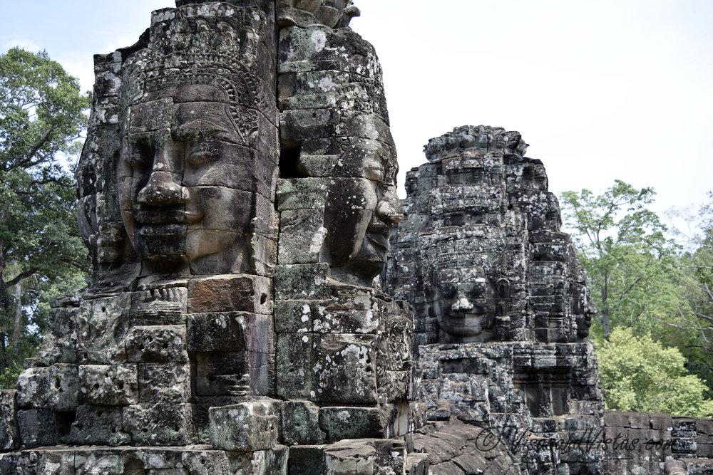 Cambodia 095.jpg