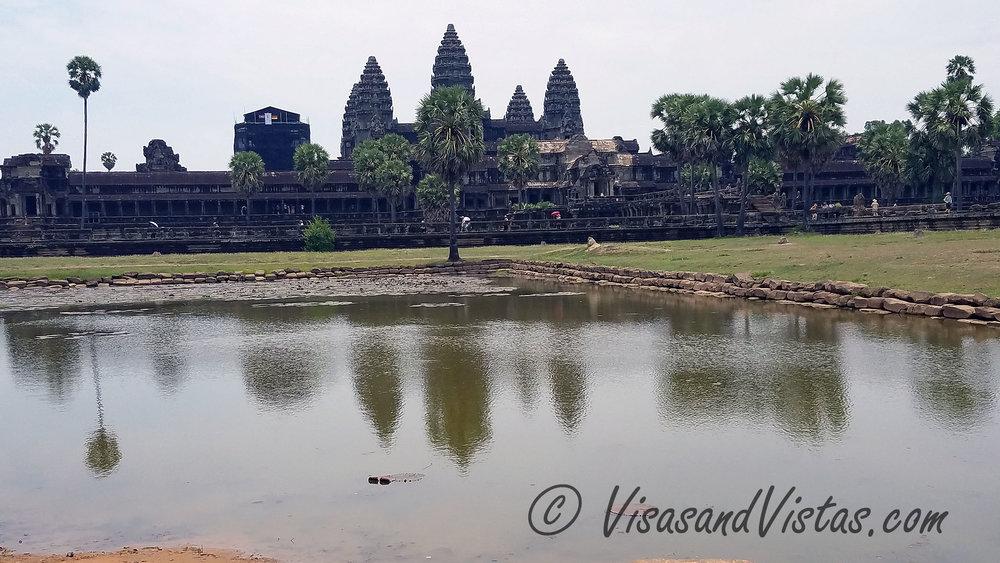 Cambodia 122.jpg
