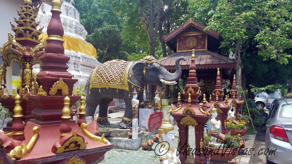 Thailand 233.jpg