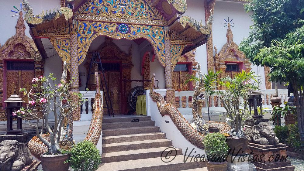 Thailand 231.jpg