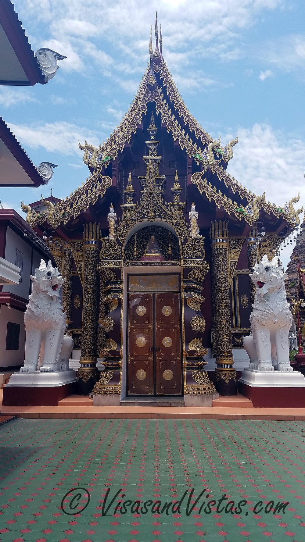 Thailand 237.jpg
