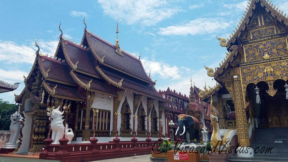 Thailand 235.jpg
