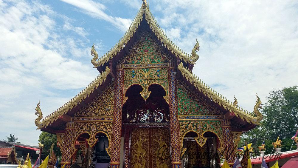 Thailand 246.jpg