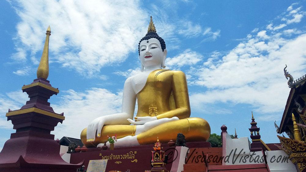 Thailand 248.jpg
