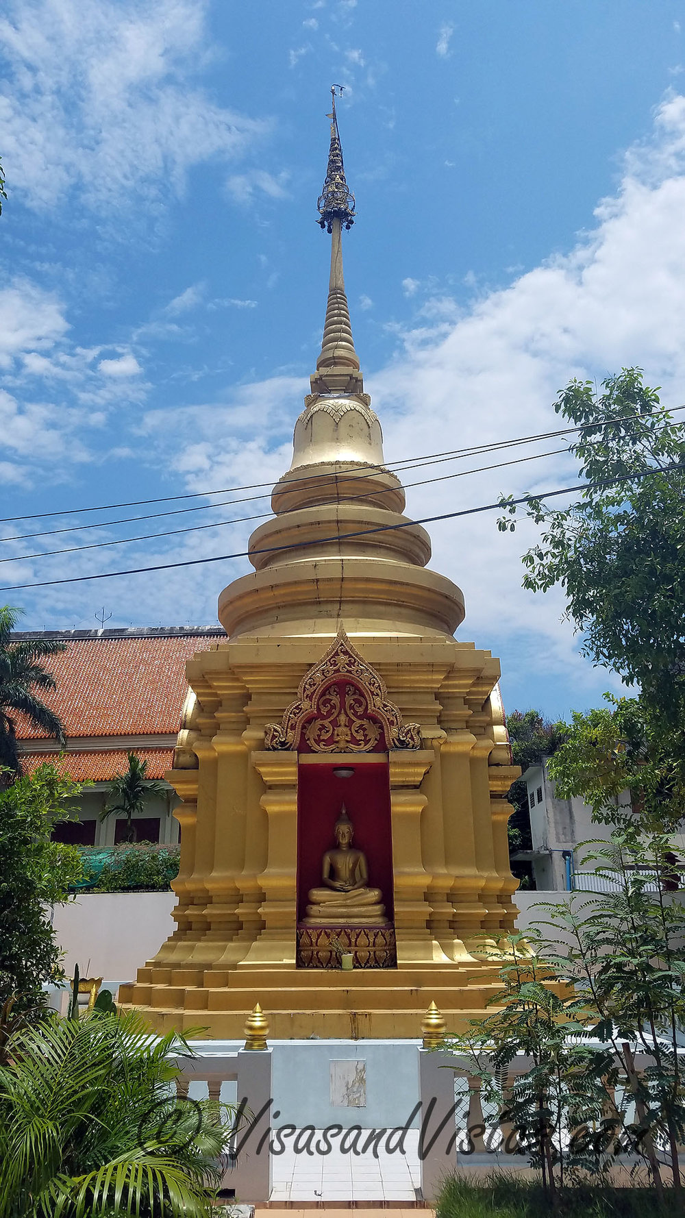 Thailand 251.jpg