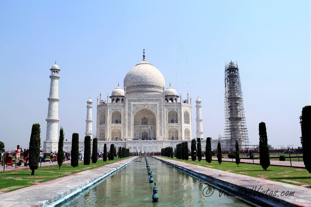 India 045.jpg