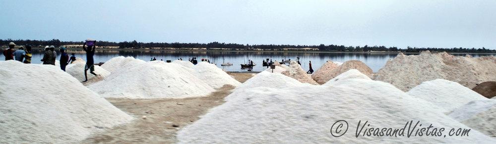 Senegal 025.jpg