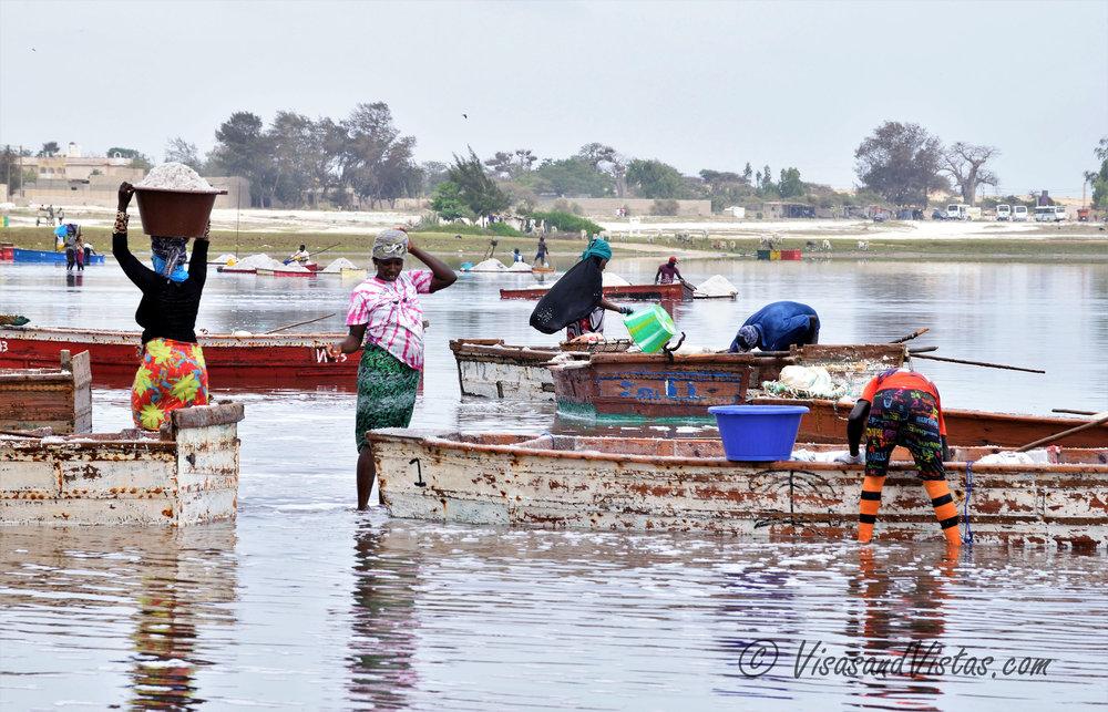 Senegal 033.jpg